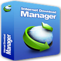 Internet Download Manager (IDM) 6.18 Build