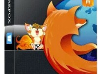 Download Mozilla Firefox 25.0.1 Final