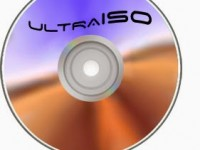 UltraISO Premium 9.6.3000 Download With Serial Full Version
