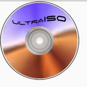 UltraISO Premium
