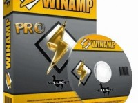 Download Winamp Pro 5.66 Build 3507 Final Wirh Serial Key