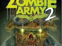 Download Game Zombie Nazi Army Sniper Elite 2 For PC