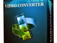 Download Any Video Converter Ultimate 5.5.0 Full Final Keygen