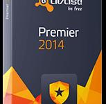 Download Avast Premier 2014 Full Version Valid Until 2050