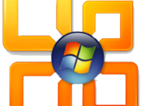 Download KMSPico 9.1.3 Final, Activator All Windows and Office