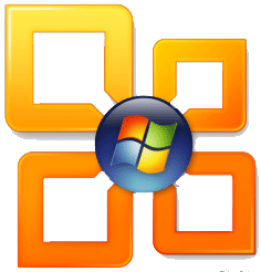 Telecharger Internet Download Manager Crack Gratuit 2013