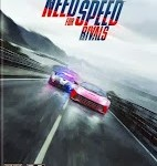 Download Game Need For Speed ​​Rivals Full For PC