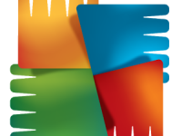 Download AVG AntiVirus PRO 4.0.1.2 Mobile Security For Android