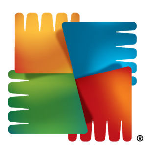AVG AntiVirus PRO 4.0.1.2 Mobile Security For Android