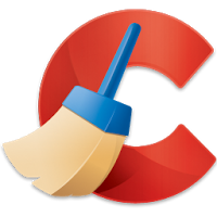 CCleaner v4.14.4707 Professional Full Version