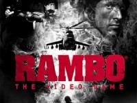 Download Game Rambo The Video Game Full Version With Crack For PC