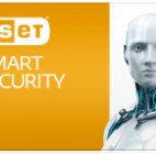 ESET NOD32 Antivirus & Smart Security 9.0.377.0 Crack FREE Download