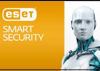 Download Eset Smart Security 7.0.317.4 + Activator Full Version