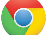 Download Google Chrome Offline Installer 35.0.1916.114 Newest