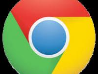Download Google Chrome Offline Installer 35.0.1916.114 Newest