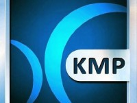 Download KMPlayer Latest 2014 3.8.0.121 Final