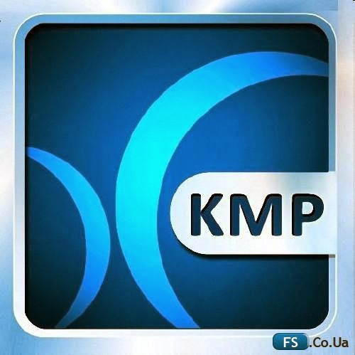 KMPlayer Latest