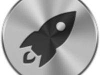 Download XLaunchpad 1.0.9.518, Beautify Desktop Display
