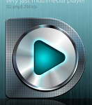 Download Daum PotPlayer 1.6.47995 32 Bit and 64 Bit Latest