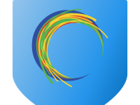 Hotspot Shield VPN Elite 5.20.2 Crack Free Download