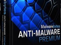 Download Malwarebytes Anti-Malware 2.0.1.1004 Premium Full Key
