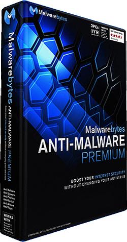 Malwarebytes Anti-Malware 2.0.1.1004 Premium Full Key