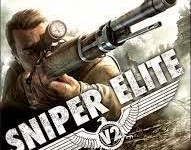 Sniper Elite V2 PC Game Free Download Full Version