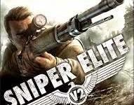 Sniper Elite V2 PC Game Free Download Full Version
