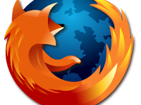 Download Mozilla Firefox 30.0 Beta 9 For Windows and Mac