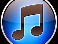 Download iTunes 11.2.2 Latest 2014 32 Bit and 64 Bit Free