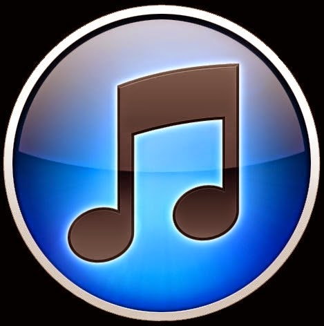 iTunes 11.2.2 Latest 2014 32 Bit and 64 Bit Free