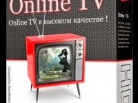 Download Online TV Free 10.0.0.65 Software TV Online