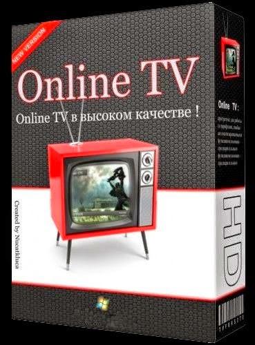 Online TV Free