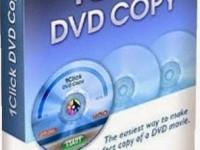 Download 1CLICK DVD COPY 5.9.9.5  Crack free software