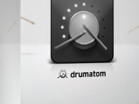 Download Accusonus Drumatom 1.5.0  Crack free software