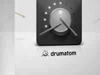 Download Accusonus Drumatom 1.5.0  Crack free software