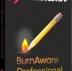 Download BurnAware Professional 8.7 Full Version Free software
