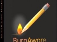 Download BurnAware Professional 7.1 free software