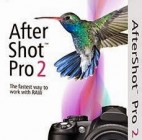Download Corel AfterShot Pro 2.0.1.5 [x64] Keygen free software