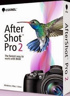 Download Corel AfterShot Pro 2.0.1.5 [x64] Keygen free software