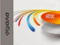 Download DVDFab 9.1.5.2  Crack free software