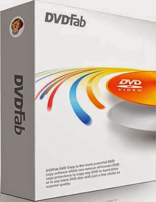 Download DVDFab 9.1.5.6 free software