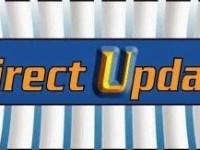 Download DirectUpdate 4.7.0.207 Keygen free software