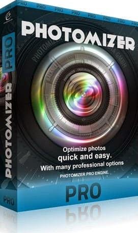 Download Engelmann Media Photomizer Pro 2.0.14.110 free software