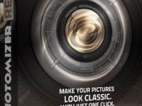 Download Engelmann Media Photomizer Retro 2.0.14.106 free software