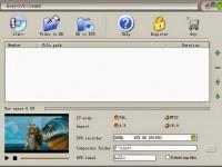 Download Ether Software Easy DVD Creator 2.5.11 Keygen free software