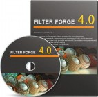 Download Filter Forge 4.008 free software