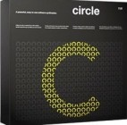 Download Future Audio Workshop Circle 1.1.6  Precracked free software