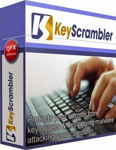 Download KeyScrambler Premium 3.4.0.4 free software