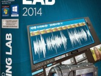 Download MAGIX Video Sound Cleaning Lab 2014 Crack free software